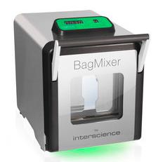 BagMixer picture